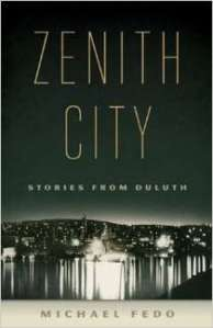 Zenith_City-210