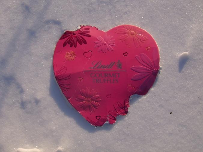Hearts 016