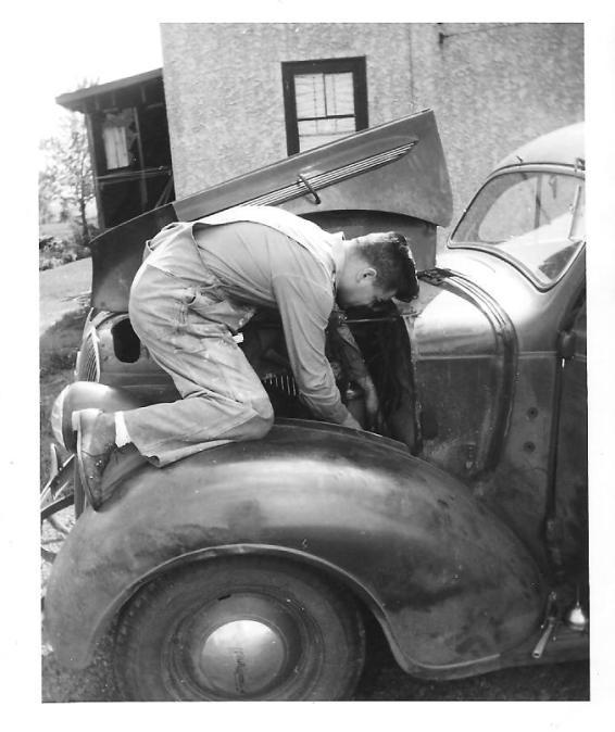 TruckRepair1951