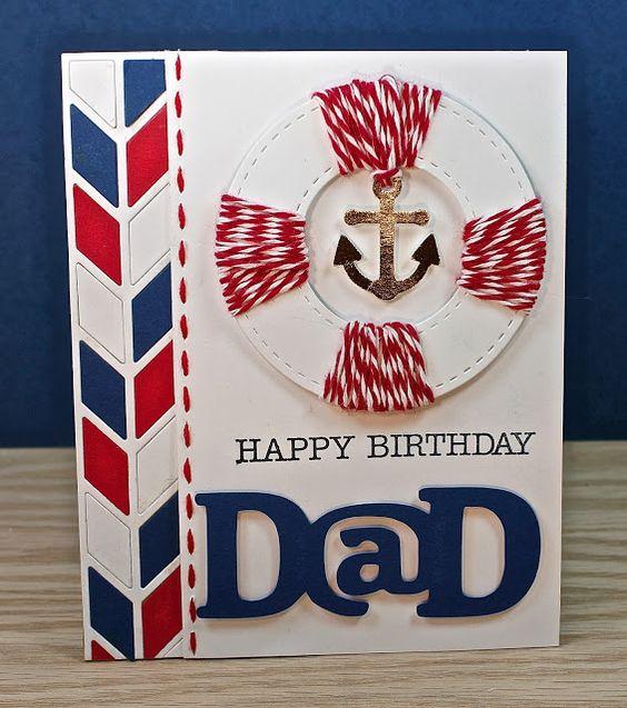 birthdaycard-dad