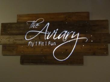 aviary-trip-009