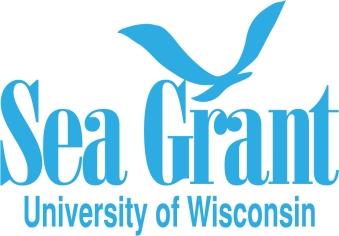 UWI_SeaGrant_logo_cyan