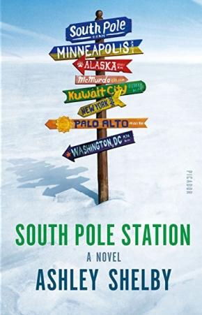 SP station