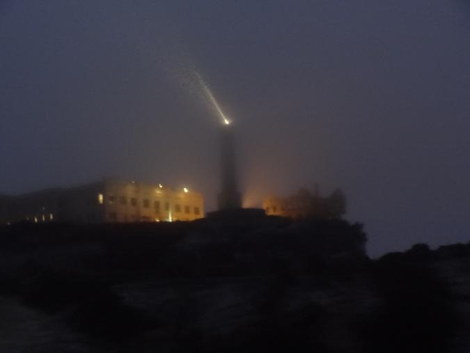 Alcatraz 006