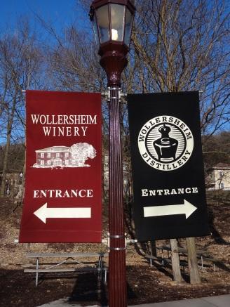 Wollersheim Winery 017