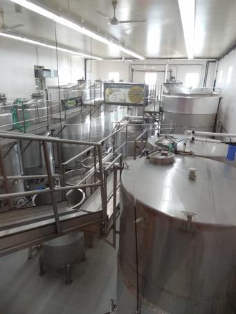 Wollersheim Winery 020