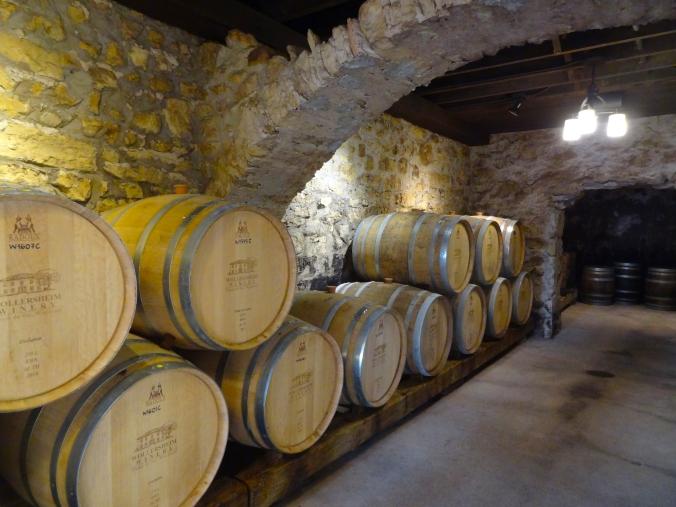 Wollersheim Winery 023