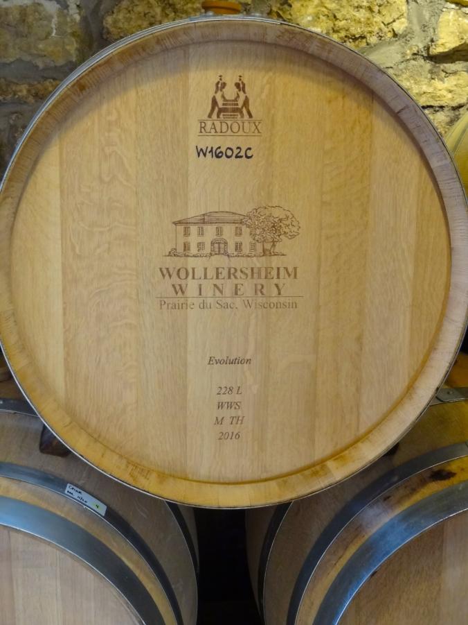 Wollersheim Winery 024