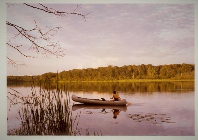 Canoe Cat_Page_1