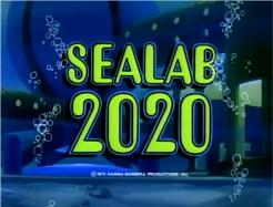 Sealab2020titlecard